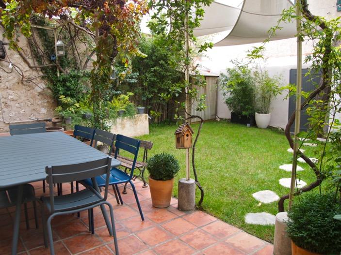 Crer son jardin en ligne cool je cre mon projet seul avec - Creer son jardin en ligne ...