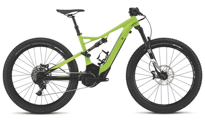 Vélo électrique1